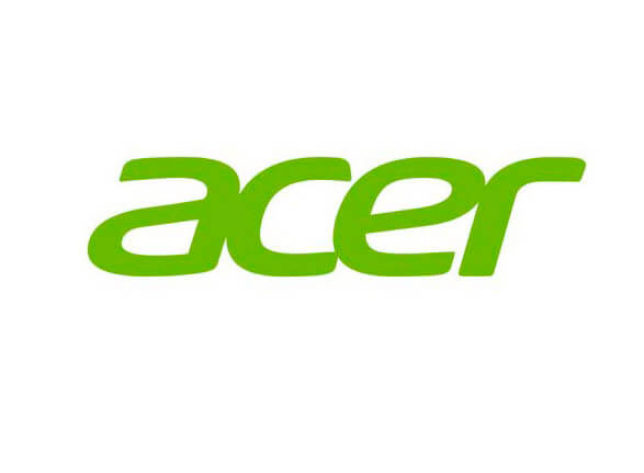 Reparar tablet Acer